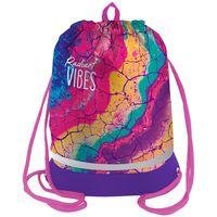 """Рюкзак-мешок """"Radiant Vibes"""""""