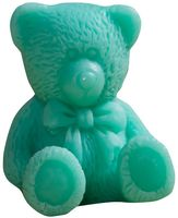 """Мыло """"LaQ. Медвежонок. С ароматом киви"""" (30 г)"""