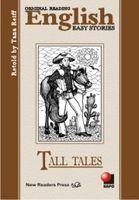 Tall Talles (+CD)