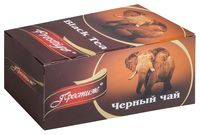 """Чай черный """"Prestige"""" (20 пакетиков)"""