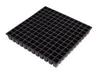 Кассета для рассады (144 ячейки)