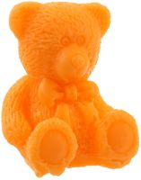 "Мыло ""LaQ. Медвежонок. С ароматом грейпфрута"" (30 г)"