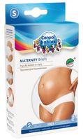 Трусики для беременных под живот (размер S)