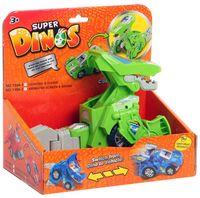 "Игрушка-трансформер ""Super Dinos"" (арт. 1304-1)"