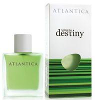 """Туалетная вода для мужчин """"Atlantica. Behind the Destiny"""" (100 мл)"""
