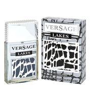 """Туалетная вода для мужчин """"Versage Lakes"""" (100 мл)"""