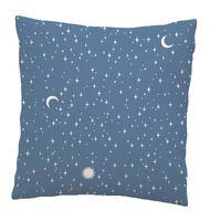 """Наволочка хлопковая """"Night Stars"""" (70x70 см)"""