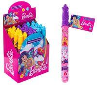 "Мыльные пузыри ""Barbie"" (60 мл)"
