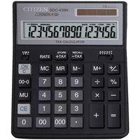 Калькулятор настольный SDC-435N  (16 разрядов)