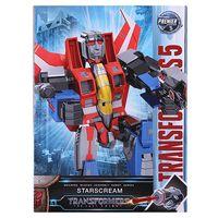 "Робот-трансформер ""Darvish"" (арт. DV-T-543)"