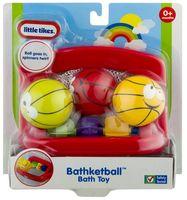 """Набор игрушек для купания """"Баскетбол"""""""