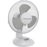 Вентилятор Esperanza EHF004WE