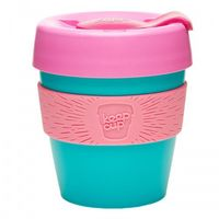 Кружка KeepCup Giver (227 мл)