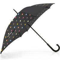 """Зонт-трость """"Dots"""""""