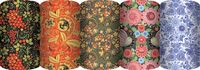 Бумага упаковочная (70х100 см; арт. ZUEP-UGF-R-710)