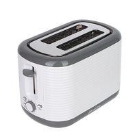 Тостер Ariete 150 (белый)