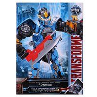 """Робот-трансформер """"Ironhide"""" (арт. DV-T-545)"""