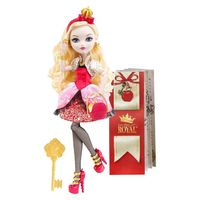 "Кукла ""Ever After High. Эппл Уайт"""