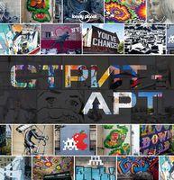 Стрит-арт. За свободным искусством по миру