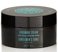 """Крем-уход для укладки волос """"Gentlemen's Tonic"""" (85 г)"""