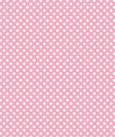 "Простыня хлопковая ""Pink"" (210х220 см)"