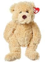 """Мягкая игрушка """"Медвежонок Boris"""" (33 см)"""
