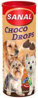 "Лакомство для собак ""Choco Drops"" (250 гр., арт. 2310SD)"