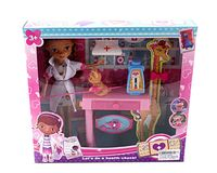 Кукла с аксессуарами (25 см; арт. 38028)