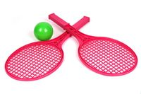 Набор для игры в теннис (арт. 0373)