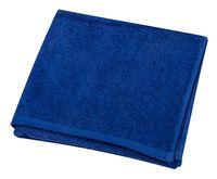 Полотенце махровое (50x90 см; лимож)