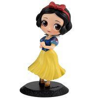 """Фигурка """"Snow White"""""""