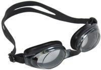 "Очки для плавания ""Регуляр"" (чёрные; арт. SF 0392)"