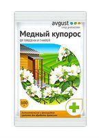 """Средство от болезней растений """"Meдный кyпopoc"""" (100 г)"""