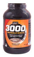 """Гейнер """"3000 MuscleMass"""" (4500 г; шоколад)"""