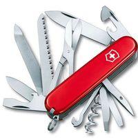 Нож Victorinox Ranger 1.3763 (21 функция)