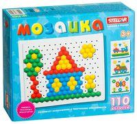 Мозаика (13 мм; 110 элементов)
