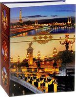 """Фотоальбом """"Париж"""" (304 фотографии; 10х15 см)"""