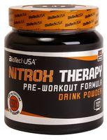 """Комплекс предтренировочный """"Nitrox Therapy"""" (340 г; тропические фрукты)"""