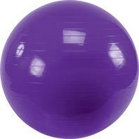 """Фитнес-мяч для занятий спортом """"FB-01"""" (75 см)"""