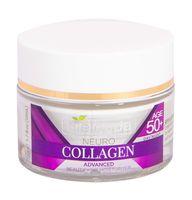 """Крем для лица """"Neuro Collagen. Подтягивающий"""" (50 мл)"""