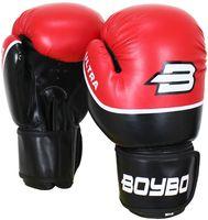 """Перчатки боксерские """"Ultra"""" (красные; 8 унций)"""