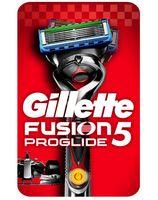 """Станок для бритья """"Fusion ProGlide Power"""" (с элементом питания)"""