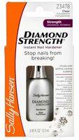 "Средство для укрепления ногтей ""Diamond strength nail instant nail harde"" (13 мл)"