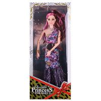 "Кукла ""Принцесса"" (30 см)"