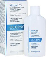 """Шампунь для волос """"Ducray. Kelual DS"""" (100 мл)"""