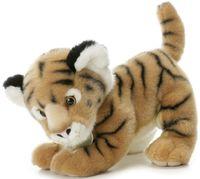 """Мягкая игрушка """"Тигр"""" (30 см)"""