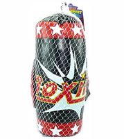 Набор боксерский (арт. 2066A)