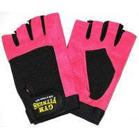 Перчатки для фитнеса (арт. FIT-1)