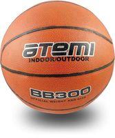 Мяч баскетбольный Atemi BB300 №7