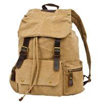 Рюкзак П1160 (24 л; бежевый)